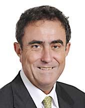 Jean-Pierre AUDY