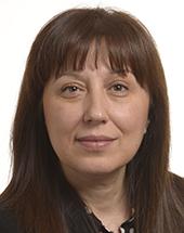 HYUSMENOVA