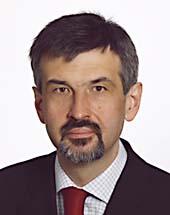 Konstantin DIMITROV - 37488