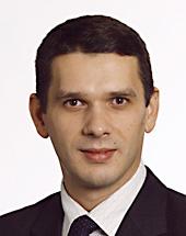 Rareş-Lucian NICULESCU