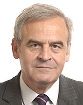 László TŐKÉS