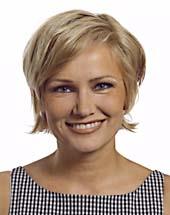 headshot of Eija-Riitta KORHOLA