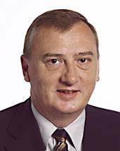 headshot of Ingo SCHMITT