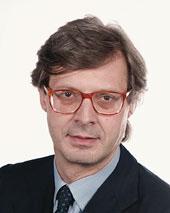 Vittorio Sgarbi Alle Wahlperioden Abgeordnete Europäisches