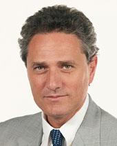 5th Parliamentary Term Francesco Rutelli Meps European Parliament