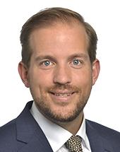 headshot of Jeroen LENAERS
