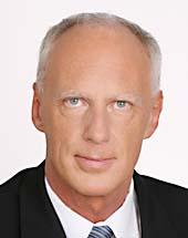 headshot of Jaroslav PAŠKA