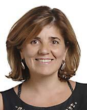 Dibattiti L Erbgħa 11 Ta Mejju 2011 Aspetti Ewlenin U