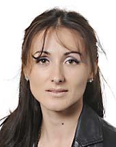 Elena Oana ANTONESCU