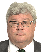 Reinhard BÜTIKOFER