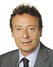 Raffaele BALDASSARRE