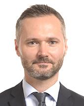 headshot of Jarosław WAŁĘSA