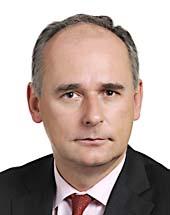 headshot of Paweł ZALEWSKI