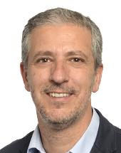 Pablo ARIAS ECHEVERRÍA