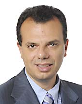 Marco SCURRIA