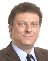 Claudiu Ciprian TĂNĂSESCU