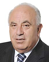 Mario PIRILLO
