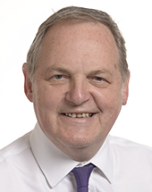 William (The Earl of) DARTMOUTH