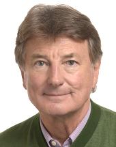 Franz OBERMAYR