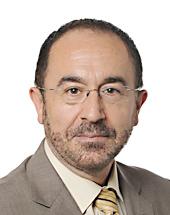PERELLO RODRIGUEZ