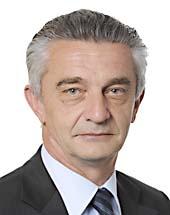 headshot of Giancarlo SCOTTÀ