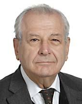 SALAVRAKOS