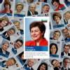 La Bulgare Kristalina Georgieva pourrait quitter la Banque mondiale pour rejoindre la Commission européenne.