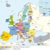 th pict 20110207PHT13251 Turčija in Črna gora napredujeta na poti v EU, a se srečujeta z ovirami