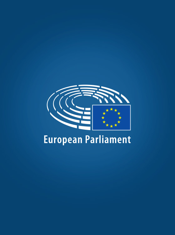 Parlament verstärkt Unterstützung für EU-Forschung und Erasmus | Aktuelles | Europäisches Parlament