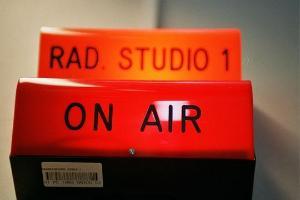BXL Radio