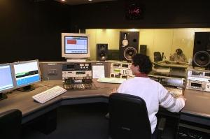 SBG radio