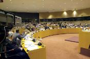 EP Committee Meeting