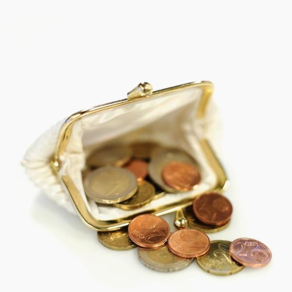 ¿De dónde viene y a dónde va el dinero?