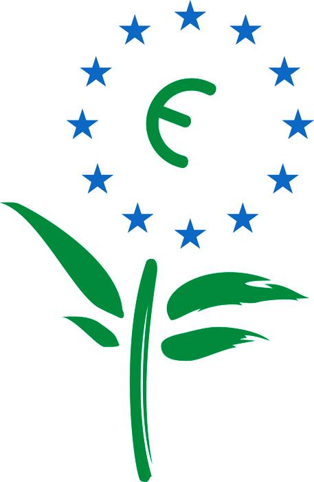 "MEPs voted on EU Ecolabel (""EU flower"") system for environment-friendly products"