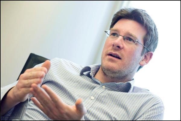 A pénzügyi rendszer szigorúbb ellenőrzését szorgalmazza Pascal Canfin