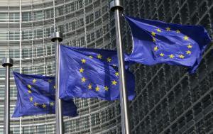 Commission building © European Union, EU