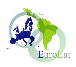 EU-Abgeordnete treffen lateinamerikanische Parlamentarier in Montevideo
