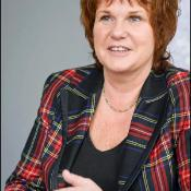 ITW with MEP Sharon Bowles