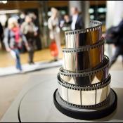 Zmagovalec nagrade LUX 2011 bo znan 16. novembra.