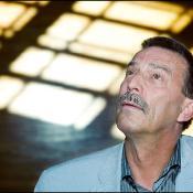 MEP Norbert Glante