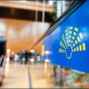 New item on the agenda: debate on the euro crisis summits