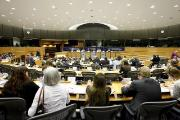 AFCO meeting© European Parliament