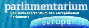 promotion_parlementarium_DE