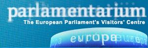 promotion_parlementarium_EN