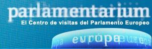 promotion_parlementarium_ES