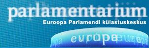 promotion_parlementarium_ET