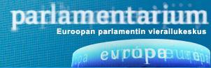promotion_parlementarium_FI