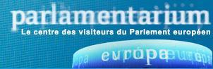 promotion_parlementarium_FR