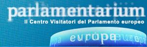 promotion_parlementarium_IT