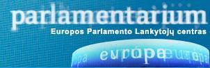 promotion_parlementarium_LT